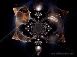 Fantasy Worlds -Picture for gallery Kaleidoscope